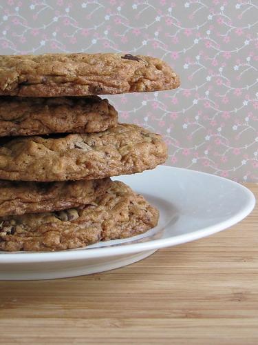 ... jumbles recipes chip cookies jumbo cranberry oatmeal jumbles cranberry