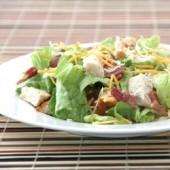BLC Salad