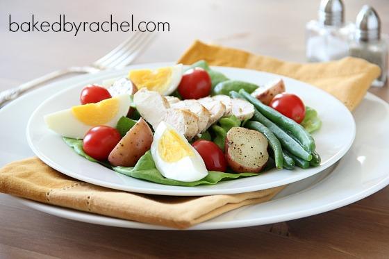 IMG_8931aSalade Niçoise Recipe from bakedbyrachel.com