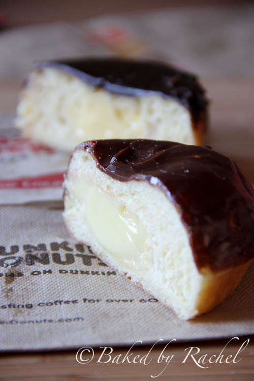 dunkin donut vs mister donut A free inside look at dunkin' donuts salary trends 2,124 salaries for 237 jobs at dunkin' donuts salaries posted anonymously by dunkin' donuts employees.