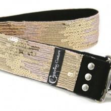 Capturing Couture Camera Strap Giveaway - bakedbyrachel.com