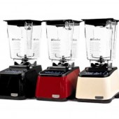 Designer Series Blendtec Giveaway from bakedbyrachel.com a $574 value!
