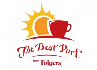 The Best Part from Folgers