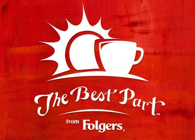 The Best Party from Folgers