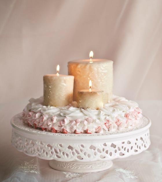 Surprise-Inside Cakes Cookbook Giveaway
