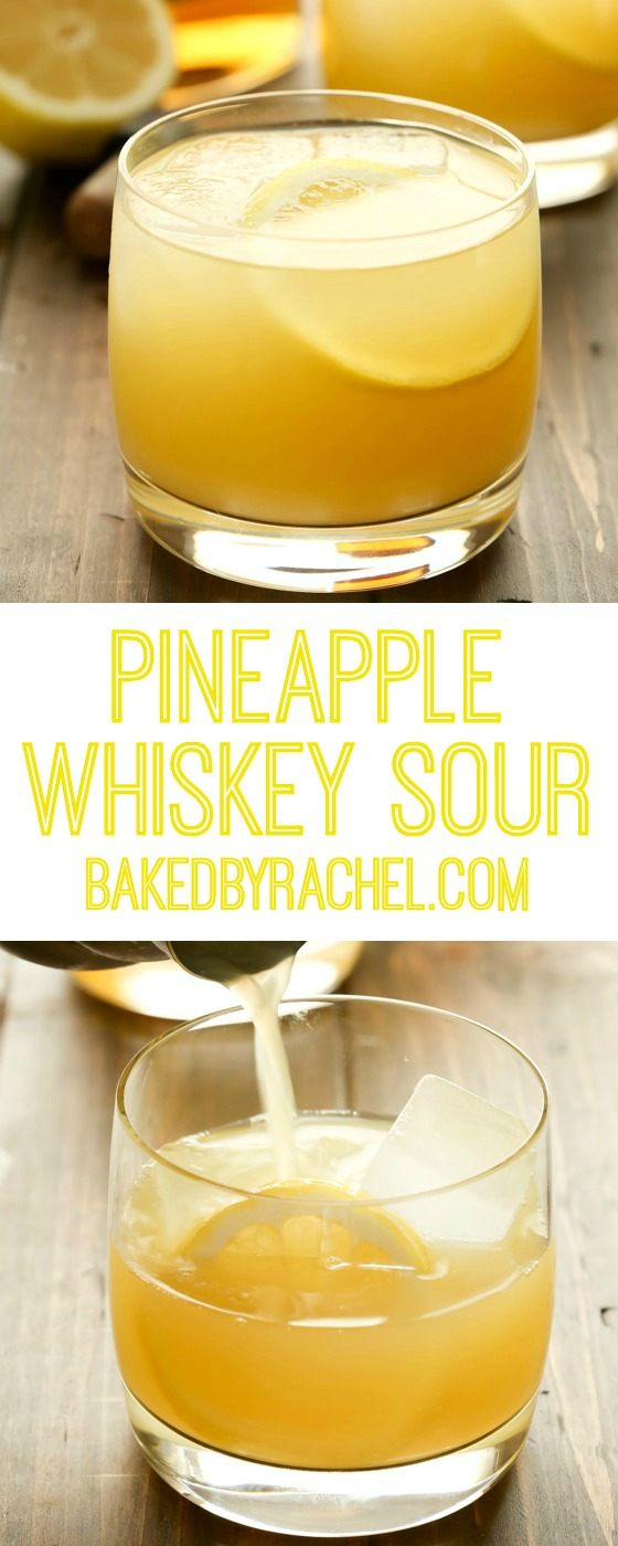 Whiskey sour recipe 28 images a classic whiskey sour for Whiskey kitchen virginia beach