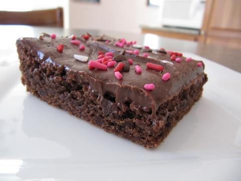 Hershey S Best Brownies Baked By Rachel