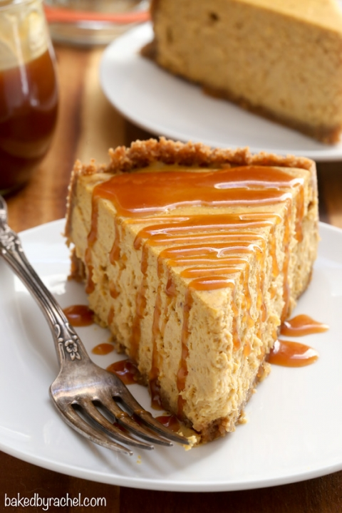 pumpkincheesecake1_bakedbyrachel-480x720.jpg